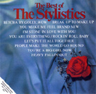 Best-of-Stylistics-cd_sm.jpg